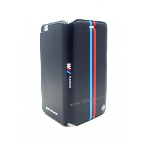 bmw case iphone 6 plus