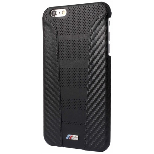 102d16066ca785 BMW M Collection Hard Case for iPhone 6 Plus   6s Plus (5.5