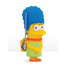 The Simpsons - Marge 3D Design USB Flash Drive 8GB